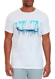 Nautica N83 Graphic T-Shirt