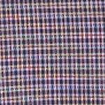 Young Men: Check & Plaid Sale: Biking Red Nautica Classic Fit Wrinkle Resistant Check Shirt