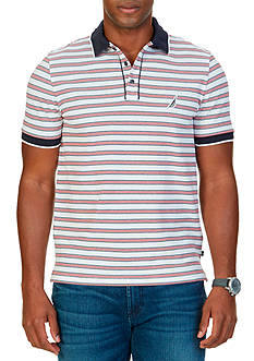 Big And Tall Polo Shirts