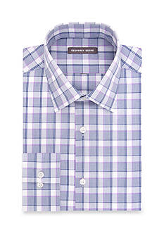 Young Mens Dress Shirts