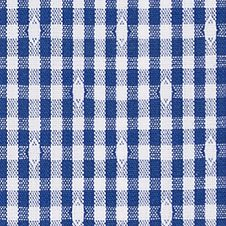 Young Men: Patterned Sale: Cadet Blue Geoffrey Beene No-Iron Fitted Dress Shirt