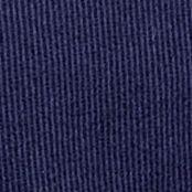 Red Designer Hats for Men: Navy Blue Lacoste Big Croc Gabardine Cap