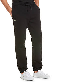 Lacoste Sport Tennis Trackpants