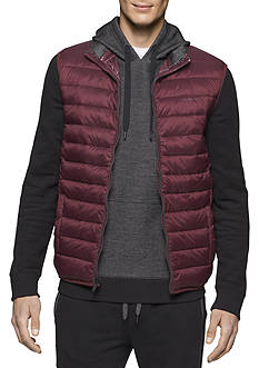 Calvin Klein Jeans Puffer Vest