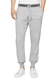Calvin Klein Jeans Icon Jogger Pants