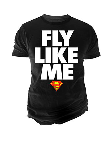 Changes Fly Like Me Graphic Tee