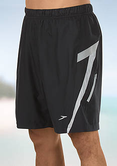 speedo Hydrovolley Shorts