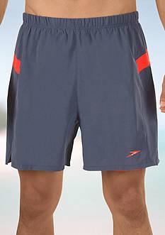 speedo Hydrosprinter Shorts
