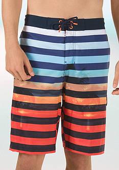 speedo Paradise Blend E-Board Shorts