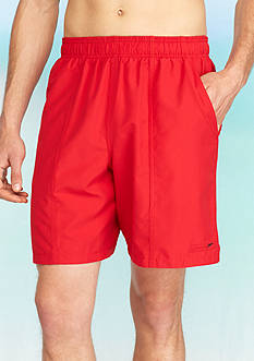 Speedo® Rally Volley Board Shorts