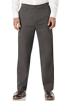 Savane Active Flex Casual Pants