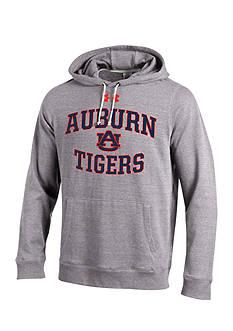 Under Armour Auburn Tigers Fleece Hoodie