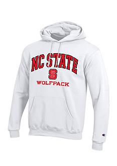 Champion NC State Wolfpack Hoodie Fleece