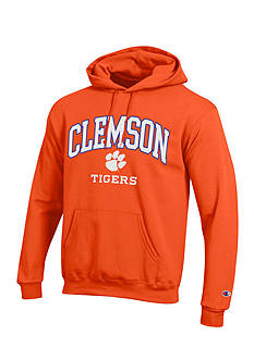 Champion Clemson Tigers Hoodie
