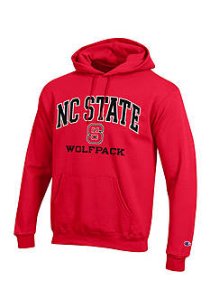 Champion NC State Woldpack Hoodie Fleece