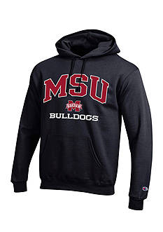 Champion Mississippi State Bulldogs Hoodie Fleece