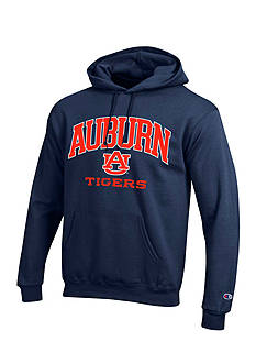 Champion Auburn Tigers Hoodie Fleece