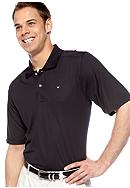Callaway® Golf Razr Solid Performance Polo