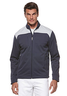 Callaway® Golf Men's Light-Weight Softshell Shirt