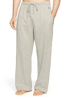 Polo Ralph Lauren Jersey Pajama Pant