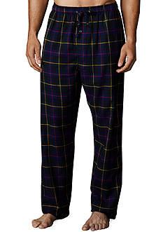 Polo Ralph Lauren Flannel Lounge Pants