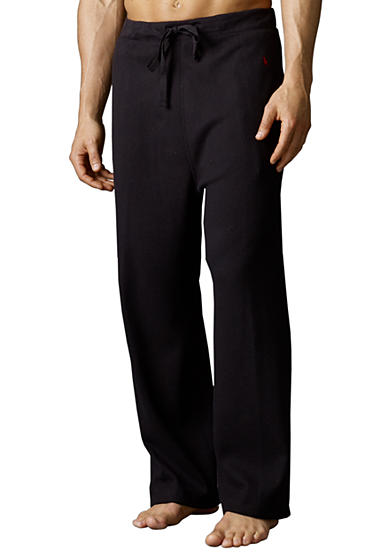 Polo Ralph Lauren Thermal Pajama Pant