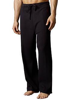 Polo Ralph Lauren Thermal Pajama Pant