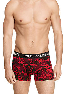 Polo Ralph Lauren Stretch-Jersey Boxer Brief