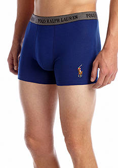 Polo Ralph Lauren Boxer Brief