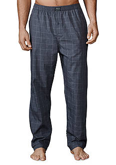 Polo Ralph Lauren Pajama Pants