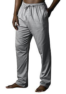 Polo Ralph Lauren Woven PJ Pants
