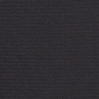 Modern Man Polos: Black Calvin Klein Long Sleeve Color Block Shirt