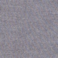 Mens Designer Sweaters: Albenga Calvin Klein Mock Neck Merino Quarter Zip Sweater