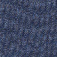 Mens Designer Sweaters: Roma Combo Calvin Klein Mock Neck Merino Quarter Zip Sweater