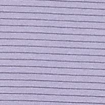 Mens Designer Polo Shirts: Heron Calvin Klein Liquid Interlock Polo Knit