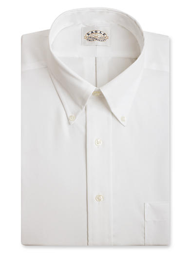 Eagle Big & Tall Non-Iron Dress Shirt