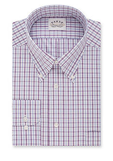 Eagle Big & Tall Non-Iron Regular Fit Dress Shirt
