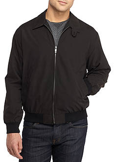 WEATHERPROOF®: 32 Degrees Microfiber Jacket