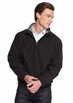 WEATHERPROOF® Micro Stand Collar Jacket