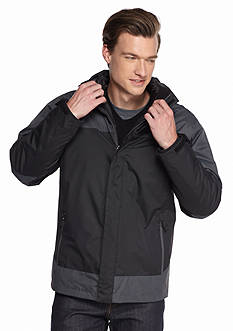 WEATHERPROOF: 32 Degrees 3 in 1 Down Liner Jacket
