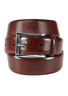 Trafalgar Broderick Dress Belt