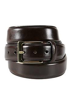 Trafalgar Cortina Dress Belt
