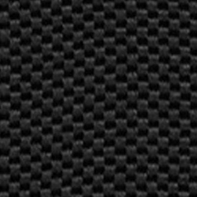 Suspenders: Black Trafalgar Hudson Suspender