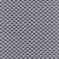Suspenders: Silver Trafalgar Hudson Suspender