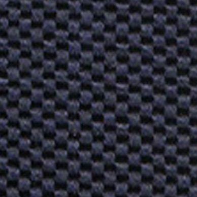 Suspenders: Navy Trafalgar Hudson Suspender