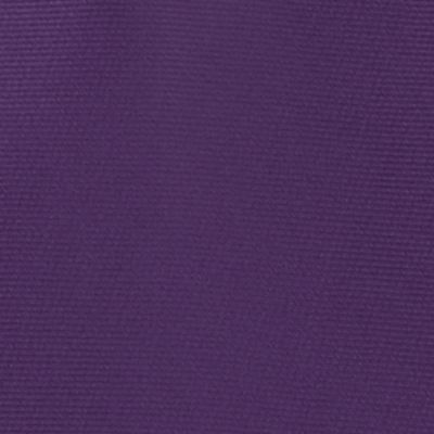 Men: Madison Accessories: Plum Madison Pinehurst Solid Tie