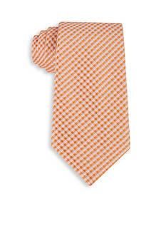 Madison Non- Solid Tie