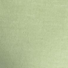 Mens Designer Polo Shirts: Wasabi Tommy Bahama Short Sleeve Vacanza Polo Shirt