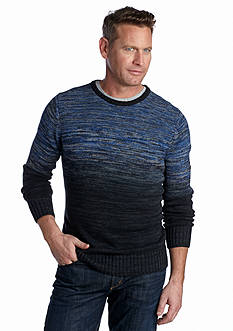 Tommy Bahama® Blue Isles Crew Neck Sweater