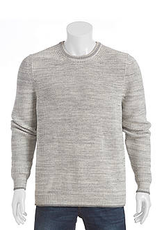 Tommy Bahama L.A. Shaker Crew Neck Sweater